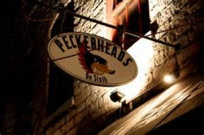 Peckerheads, a tour attraction in Austin, TX, United States