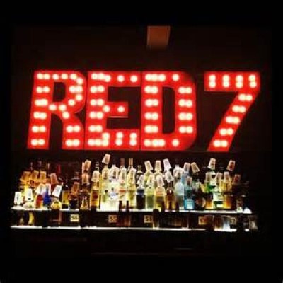 Red 7, a tour attraction in Austin, TX, United States