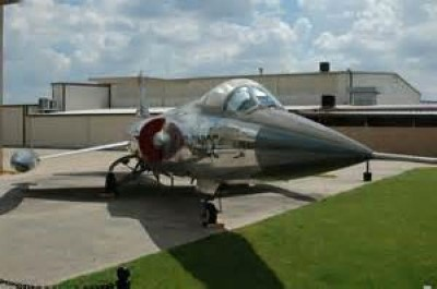 Cavanaugh Flight Museum, a tour attraction in Dallas, TX, United States