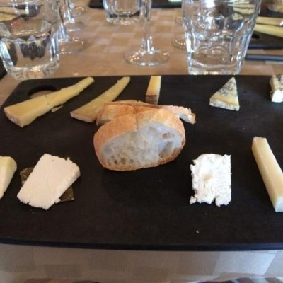 Scardello Artisan Cheese, a tour attraction in Dallas, TX, United States