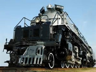 Museum Of The American Railroad, a tour attraction in Dallas, TX, United States