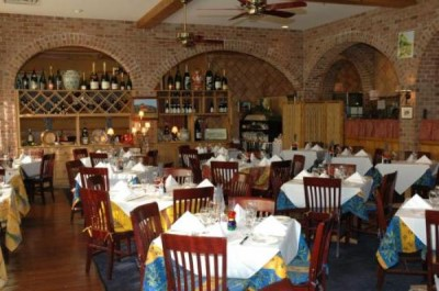 Lavendou Bistro Provencal, a tour attraction in Dallas, TX, United States