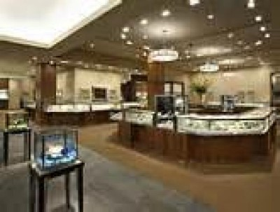 Tiffany & Co., a tour attraction in Dallas, TX, United States