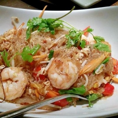 Malai Thai Vietnamese Kitchen & Bar, a tour attraction in Dallas, TX, United States