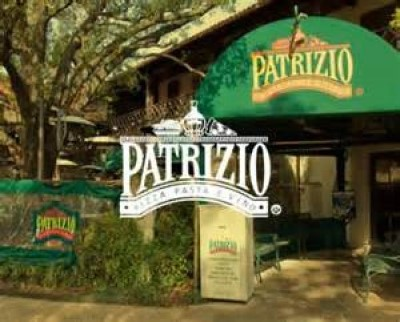 Patrizio, a tour attraction in Dallas, TX, United States