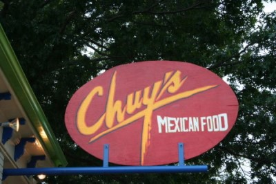 Chuys At Highland Park, a tour attraction in Dallas, TX, United States