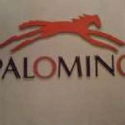 Palomino, a tour attraction in Dallas, TX, United States