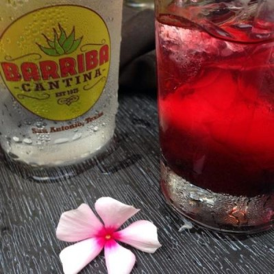 Barriba Cantina, a tour attraction in San Antonio, TX, United States
