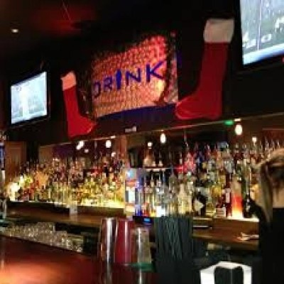 Drink Texas Bar, a tour attraction in San Antonio, TX, United States