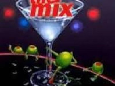 The Mix, a tour attraction in San Antonio, TX, United States