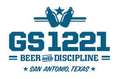 GS1221 Beer with Discipline, a tour attraction in San Antonio, TX, United States