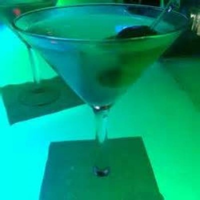 Martinis, a tour attraction in San Antonio, TX, United States