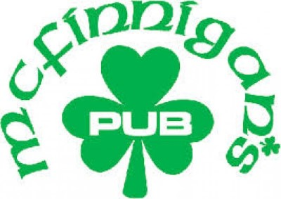 McFinnigan's Pub, a tour attraction in San Antonio, TX, United States