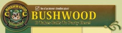 Bushwood Country Club, a tour attraction in San Antonio, TX, United States