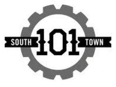 Southtown 101, a tour attraction in San Antonio, TX, United States