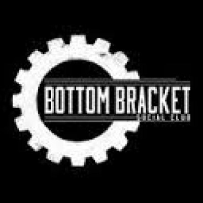 Bottom Bracket Social Club, a tour attraction in San Antonio, TX, United States