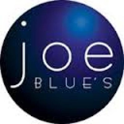 Joe Blues, a tour attraction in San Antonio, TX, United States
