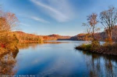 Radnor Lake State Park, a tour attraction in Nashville, TN, United States