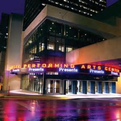 TPAC - Tennessee Performing Arts Center, a tour attraction in Nashville, TN, United States