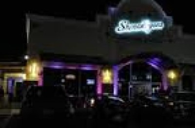 Shenanygans Sports Bar & Lounge, a tour attraction in San Antonio, TX, United States