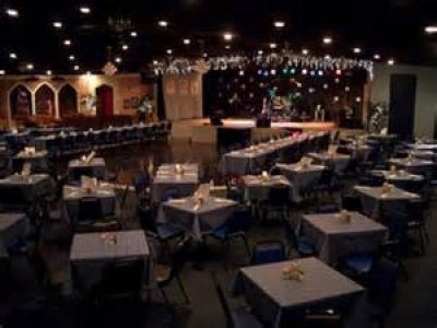 Nashville Nightlife Dinner Theater, a tour attraction in Nashville, TN, United States