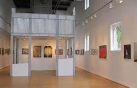 Art Centre of Plano, a tour attraction in Plano, TX, United States