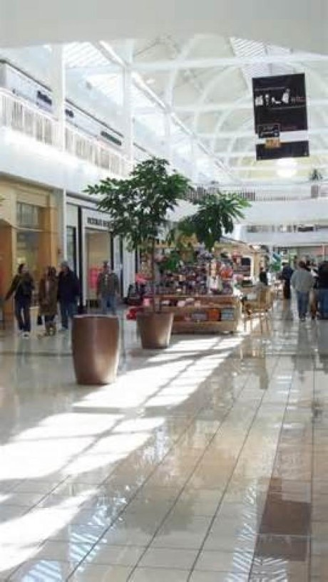 Collin Creek Mall, a tour attraction in Plano, TX, United States