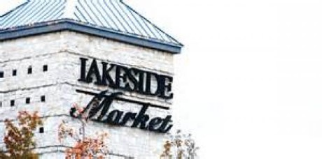 LakeSide Market, a tour attraction in Plano, TX, United States