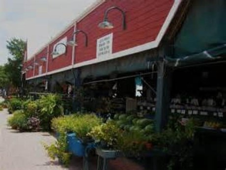 Fairview Farms - Plano, a tour attraction in Plano, TX, United States