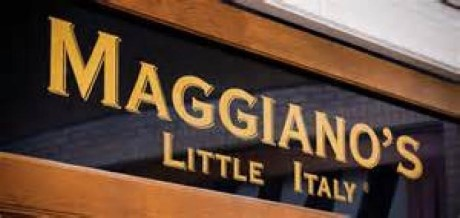 Maggiano's Little Italy, a tour attraction in Plano, TX, United States