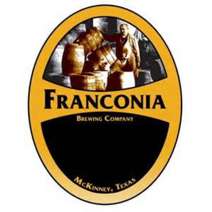 Franconia Brewing Company, a tour attraction in Mckinney