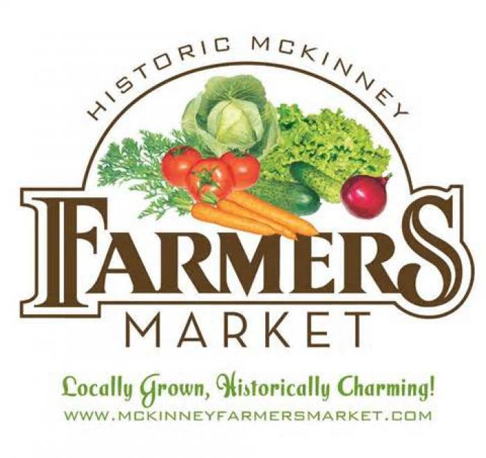 McKinney Farmers Market, a tour attraction in Mckinney