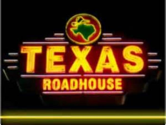 Texas Roadhouse, a tour attraction in Mckinney