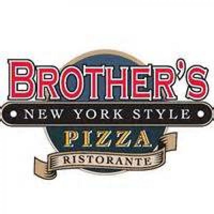 Brothers Pizza, a tour attraction in Mckinney