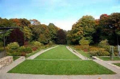 Arnold Arboretum, a tour attraction in Boston, MA, United States