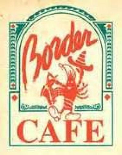 Border Cafe, a tour attraction in Boston, MA, United States