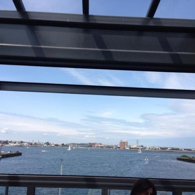 Legal Harborside-Floor 3, a tour attraction in Boston, MA, United States