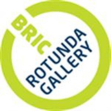 Britton Science Rotunda & Gallery, a tour attraction in Brooklyn, NY, United States