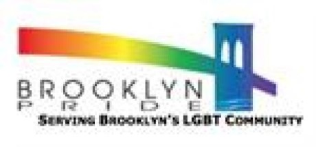 Brooklyn Pride Inc., a tour attraction in Brooklyn, NY, United States