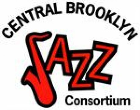 Central Brooklyn Jazz Consortium, a tour attraction in Brooklyn, NY, United States