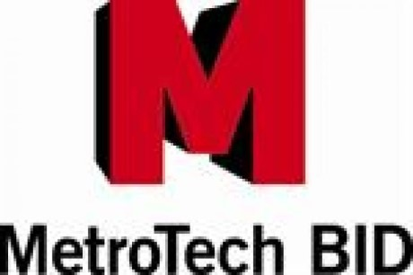 MetroTech BID, a tour attraction in Brooklyn, NY, United States